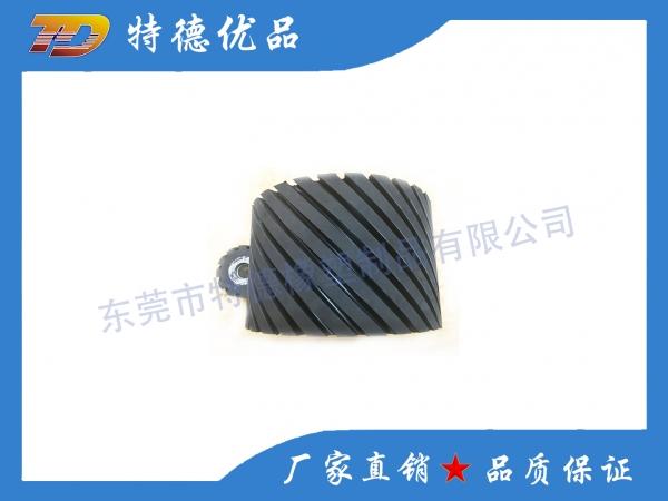 北京机械砂轮